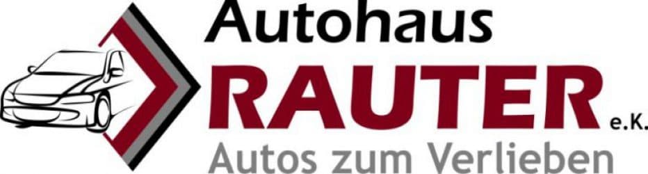 Rauter Automobile in Wetzlar