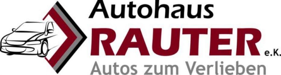 Autohaus Rauter e.K. in Wetzlar